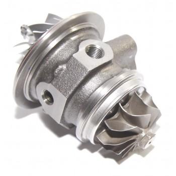 Turbo Cartridge GT30 GT3076 5-Bolt 0.70 A/R Compressor FOR UPGRADE SR20 KA24