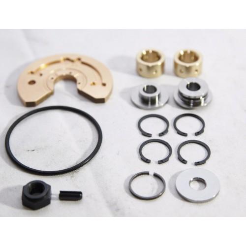 Turbo Repair Kit for 1980-2012 Caterpillar CAT3406 Engine 0R6055 0R6167