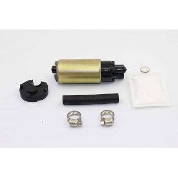 High Performance Electric Intank Fuel Pump for Suzuki 95-98 Esteem 02-03 Aerio