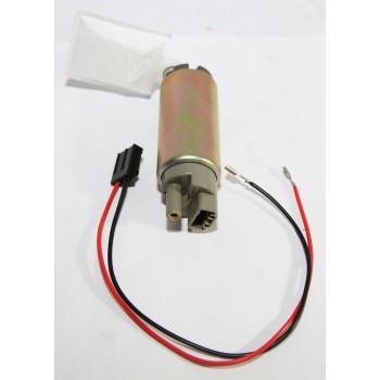 High Performance Electric Intank Fuel Pump for Subaru 12-14 Impreza E8804