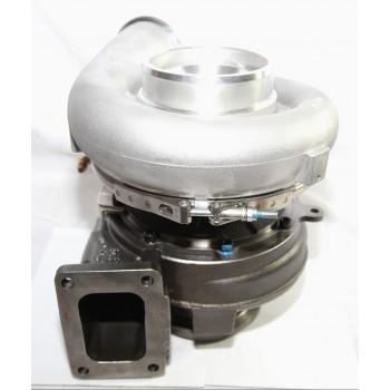 DGA4502 758160-5007S Turbo For Freightliner Detroit EGR Diesel Truck 14L Engine