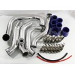 Intercooler Piping Kits for 2000-2009 Honda S2000 AP2 F20C DOHC ONLY