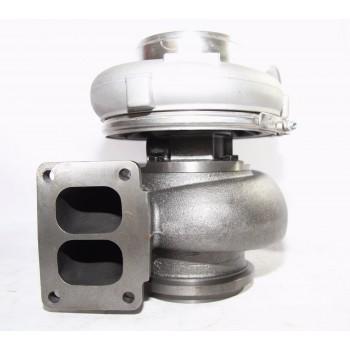 GT4294 R23515635 Diesel Turbo for Detroit 12.7L Series 60 475HP
