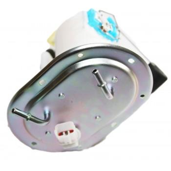 E8678M Fuel Pump Assembly w/o Pressure Sensor for 05-09 Hyundai Tucson 2.7L 6CYL