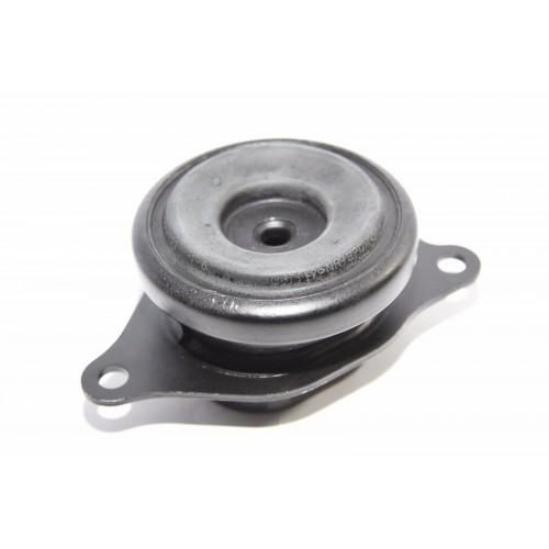 Transmission Engine Mount for Nissan 07-12 Altima 2.5L 08-11 ALtima 3.5L A4340