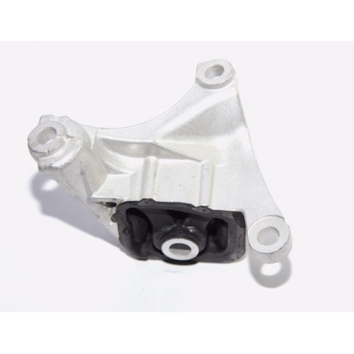 Front Engine Mount For 02-06 Acura RSX 2.0L 02-05 Honda