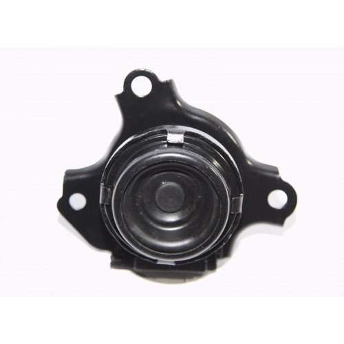 Right Engine Mount For 02-06 Acura RSX 2.0L 02-05 Honda