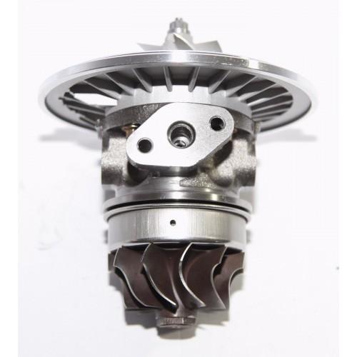 Turbo Cartridge CHRA For Nissan Skyline RB20 RB25 RB25DET Engine 2 0L 2 5L