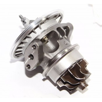 T3 Turbo Cartridge Compressor Wheel IND 42.50MM EXD 60mm Trim 50.17