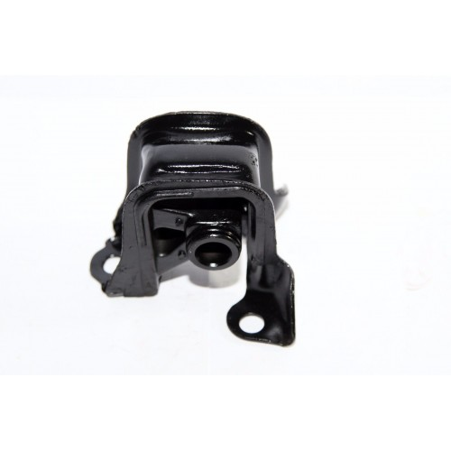 front engine mount for 94 97 accord 2 2l mt 98 99 acura cl 2 3l rh speedyracer com
