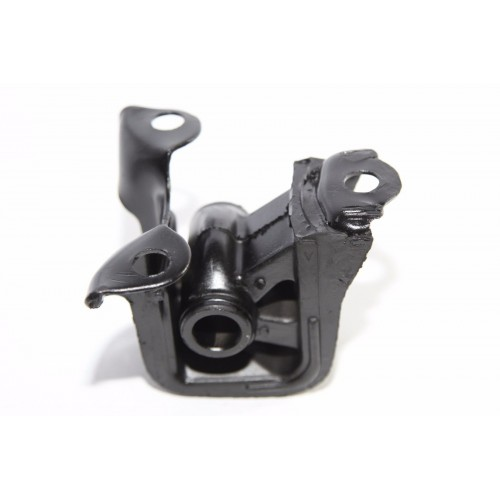Front Engine Mount For 94-97 Accord 2.2L MT/98-99 Acura CL
