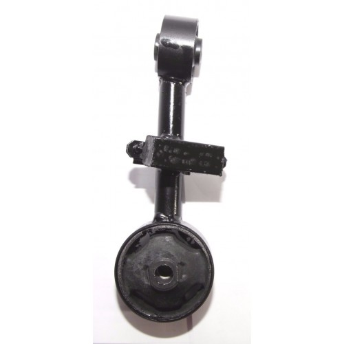 Front Engine Torque Rod Mount For Toyota 02 08 Camry 2 4l