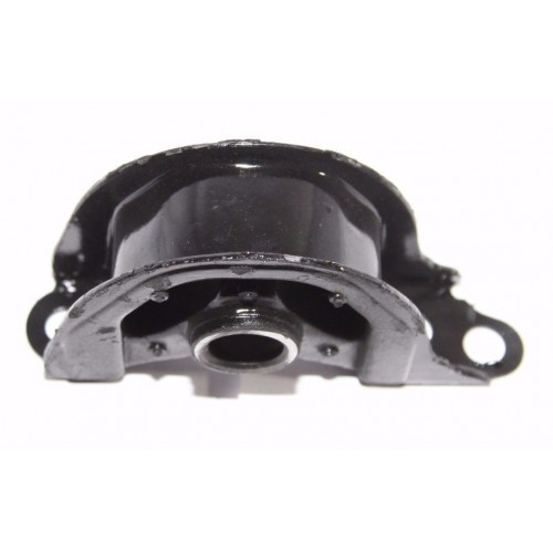 Front Engine Mount For 94-01 Acura Integra EXC Type R 92