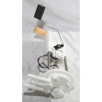 E3518M Fuel Pump Assembly w/o Pressure Sensor for 00-05 Buick LeSabre V6 3.8L K