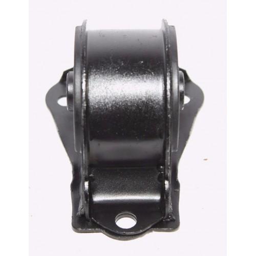 Rear Engine Mount for 97-01 Honda CRV 2.0L//92-00 Civic A6506