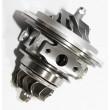 K0422-882 Turbo Cartridge for 06-07 Mazda 6 Mazdaspeed Sedan 4D 2.3L 2260CC