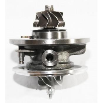 GT1749V713673-5006S Turbo Cartridge VNT Audi A3 8L VW 1.9L GOLF BORA TDI AUY/AJM