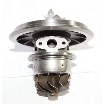 DG4294 OR7575 Diesel Turbo Cartridge for 90-12 CAT Diesel C12 Caterpillar