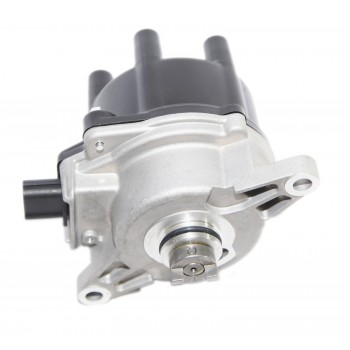 Distributor w/Cap fit 97-99 CL/98-02 Accord 3.0L V6 2997C GAS SOHC HT09