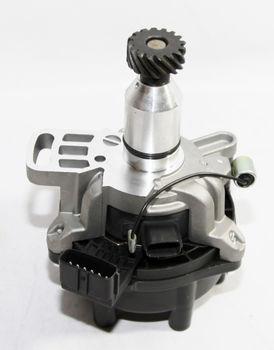 Distributor w/Cap fit 96-98 Mazda MPV V6 Type JE MFI 3.0L FWD-626D MZ30