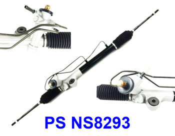 2000-2006 N16 Sentra SE XE SE-R  Power Steering Rack And Pinion NO CORE CHARGE