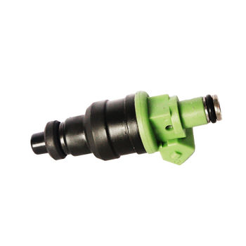 New OE Spec Fuel Injector x1 MITSUBISHI 3000GT DODGE STEALTH 3.0 SL 91-95 INP061