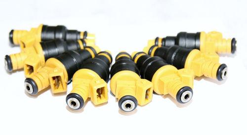 Fuel Injector Standard FJ713