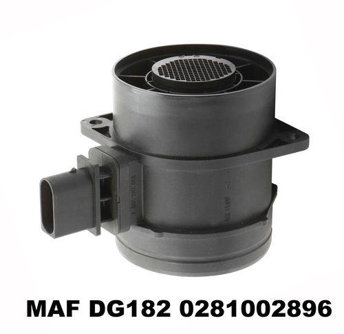 MAF Mass Air Flow Meter Sensor For 05-09 Dodge Sprinter