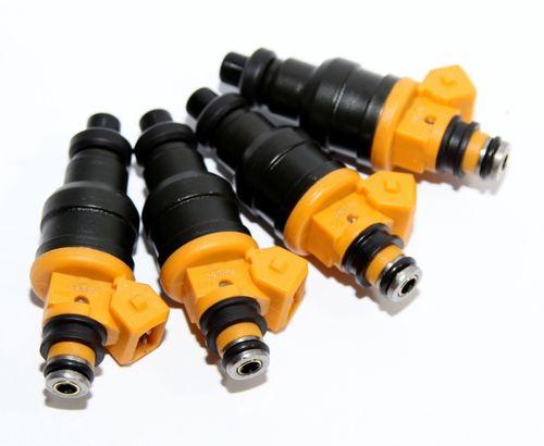 Interchange PartsINP060 INP 060 FJ121 MD162524 812 12111