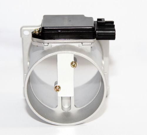 Mass Air Flow Sensor for Ford 97-99 E Super Duty//E-350 Econoline //Expedition