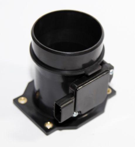 MAF Mass Air Flow Sensors Replacement for Infiniti QX4 Mercury Villager Frontier Pathfinder 98-04
