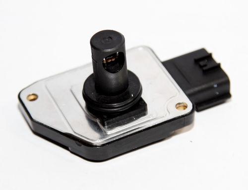 Mass Air Flow Sensor MAF 22680-2J200 For Infinti QX4 Nissan Pathfinder OEM NEW