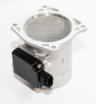 Mass Air Flow Sensor for Toyota 94-97 T100 2.7L/95-97 Tacoma 2.4L 22250-75010