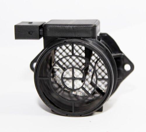 H208090 Centric Parts 102.10440 102 Series Semi Metallic Standard Brake