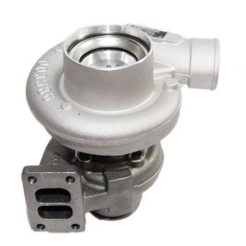 3537133 Turbo Turbocharger fits 90-14 Cummins 5.9L 6BT T04E66 2802770 3537132