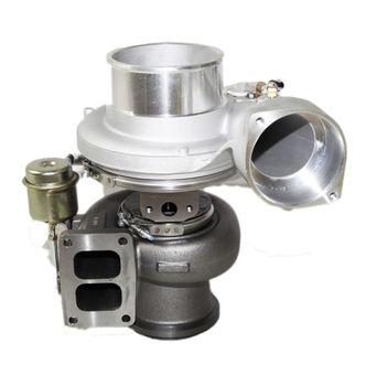 GT4702 704604-0006  Turbo Fits Caterpillar 3406C 3406E 14.6L S41G 0R6988 174259