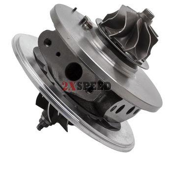 GT2056V turbo cartridge CHRA for 07-11 Sprinter OM642 3.0L A6420901080 611540004