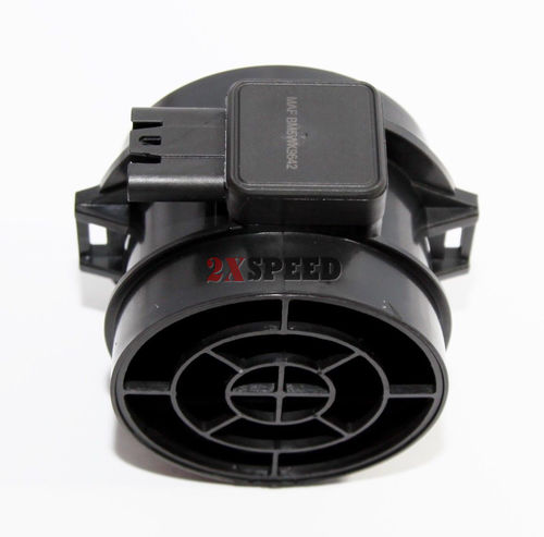 Mass Air Flow Sensor fit BMW 04-05 325 330Ci 03-06 325Ci 03-05 325i 02-03 330Xi