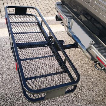 Universal Wheel Clamp Lock Car Trailer Van Caravan Yellow/Red 2 Keys