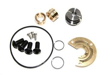 DG4294 OR7575 Diesel Turbo Repair Kit for 90-12 CAT Diesel C12 Caterpillar