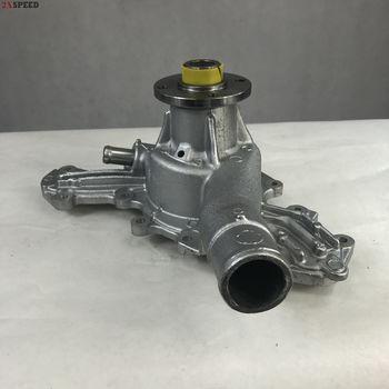 Water Pump Fits 90-00 Ford Ranger Mazda B4000 4.0L V6 OHV 12v VIN X Cu. 245 New