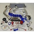 Direct Bolt On 2001-2009 Honda S2000 AP2 Turbo Kit F20C