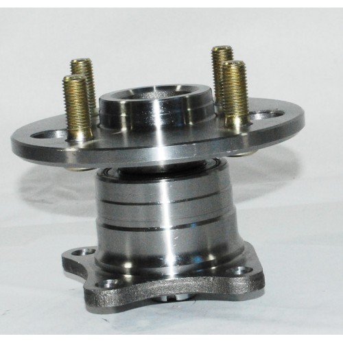 2019 Toyota Camry Hub Bearing Assembly Rear Axle Left: REAR WHEEL HUB AND BEARING ASSEMBLY FOR CHEVROLEY GEO