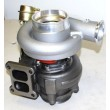 Turbo Charger HX40W Cummins 6CTAA Holset 4 quot; with T4 Flange