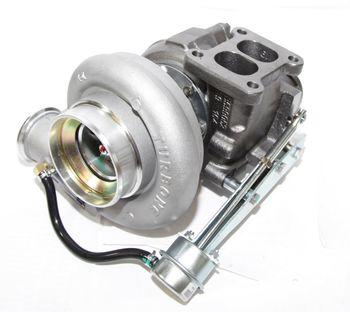"Turbo Turbocharger HX40W Cummins 6CTAA Holset 4"" with T4 Flange"