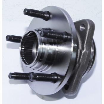 Front Wheel Hub&Bearing Assembly 98-00 Ford Ranger 5 LUG 4WD w/Auto-Locking Hubs