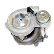 GT15 T15-452213 Turbo Turbocharger .35 A/R Wet Floating Bearing 2-4 Cyln 3-Bolt