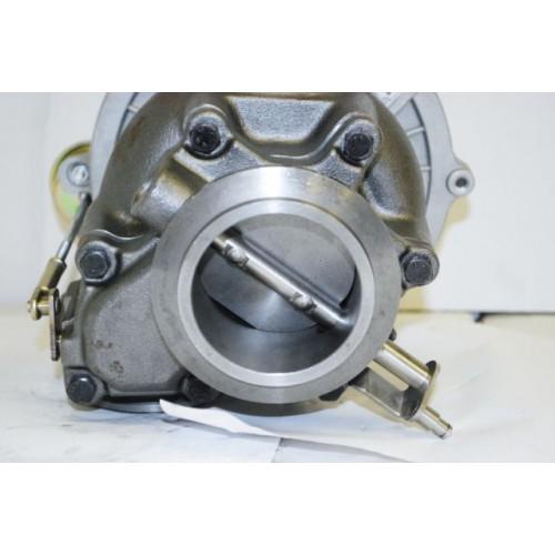 99 ford f450 turbo