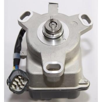 Ignition Distributor FOR 1997-1998 Honda CR-V CRV OBD2A (Round Plug ONLY!)