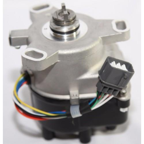 97 98 99 00 Honda Cr V Crv Ignition Distributor 2 0l